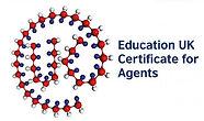 e-flyer-siem-agent-training-2-oct.jpg