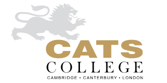 CATS-College-logo.png