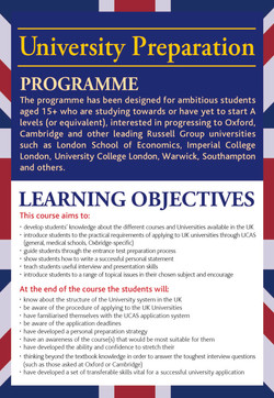 OIC-summer-camp-eng-A5-leaflet-01-1-707x
