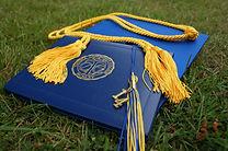 achievement-cap-celebration-262485.jpg