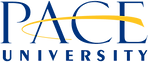 Pace_University_logo.png