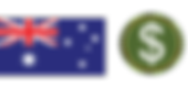 au flag.png