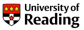 reading_logo.png