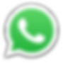 150px-WhatsApp.svg.png