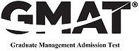 gmat-logo.jpg