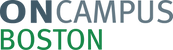 ONCAMPUS Boston logo_colour-01.png