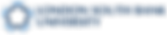 2000px-Lsbu-logo.svg.png