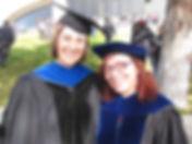 Patricia at Amanda Graduation 2.jpg