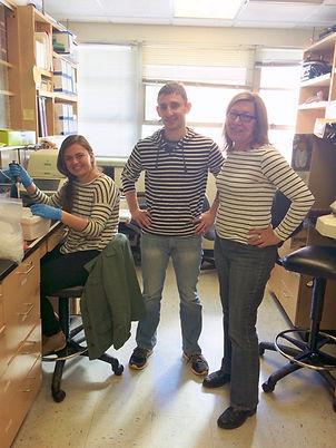 Patricia_and_Lab[1] copy 2.jpg