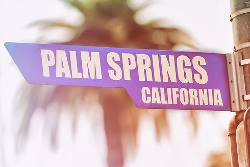 AdobeStock_Palm Springs Sign.jpeg