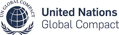 onu global compact.png