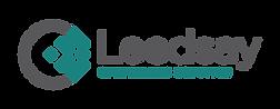 Logo_Leedsay-01.png