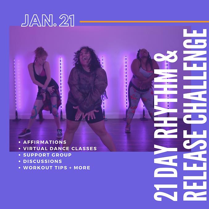 21 day rhythm &  release challenge (1).p
