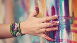 Paint True Retreat