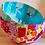 Thumbnail: Fabric Bowl Creative Kit