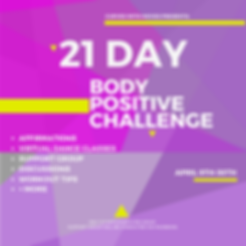 2ND SESSION_21 day BOPO challenge (1).pn