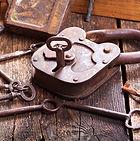 strange-locks.jpg