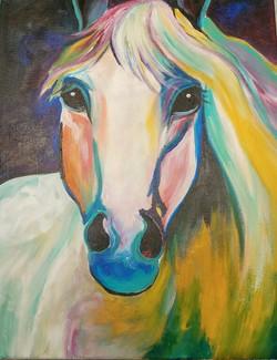 Spirit (Horse)
