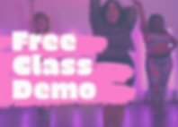 Free Class Demo (1).png