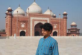 Taj Mahal (19).JPG