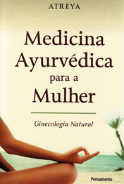 Medicina-Ayurvedica-Para-a-Mulher-Gineco