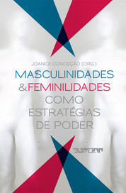 masculinidades-e-feminilidades-jpg.jpg