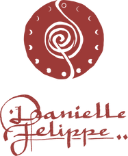 logo-red2.png
