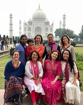 Taj Mahal 2018.jpg