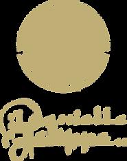 logo-gold1.png