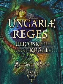 uhorski_krali_web-728.jpg