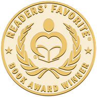 READERS__FAVORITE_BOOK_AWARD_WINNER_2166