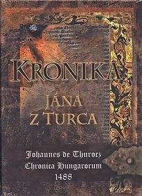 kronika_jana_z_turca.jpg