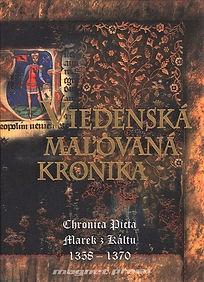 viedenska_malovana_kronika.jpg