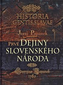 prve_dejiny_slovenskeho_naroda.jpg