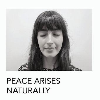 Peace-Arises-Naturally37.jpg