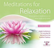 meditation-for-relaxation_2d-cd-front_we