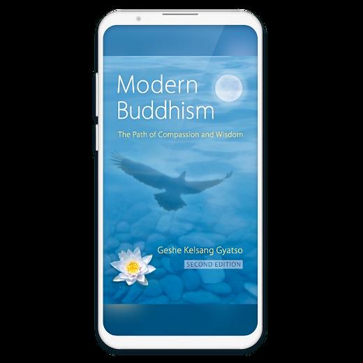 Modern-Buddhism_Phone-Ebook-Cover.png
