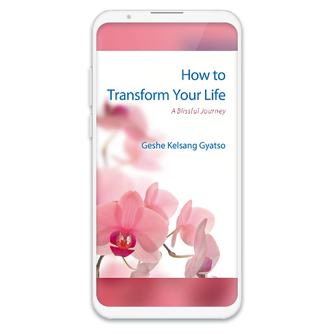 How-to-Transform-Your-Life_Phone-Ebook-C