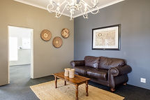 Enhance Painting, Interior House Painting Hilton KZN