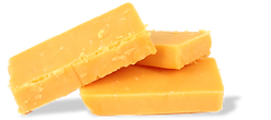 Cheese 3.png