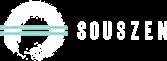 SouZen_Logo_Small.png