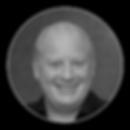 Stephen_King_Headshot.png