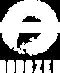 SousZen All White Logo.png
