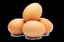 Eggs_SousZen.png