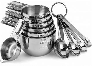 Measuring Cups SousZen.png