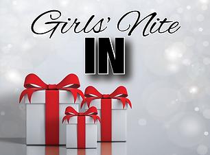 Girls Nite In-01.png