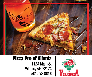 Pizza Pro Web Ad-01.png