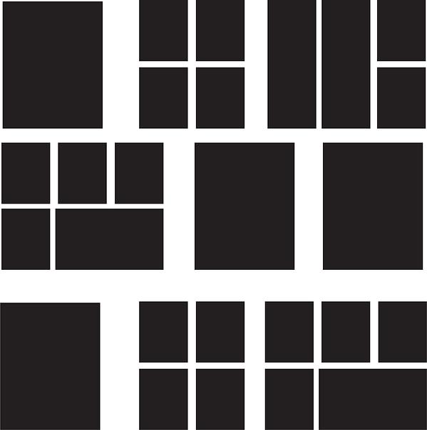 Floor layout.png