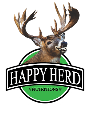 Happy Herd Logo-correct white-01.png