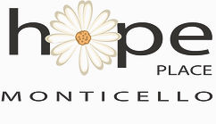 HOPE logo.jpg